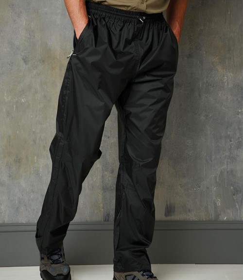 Ascent Waterproof Overtrousers