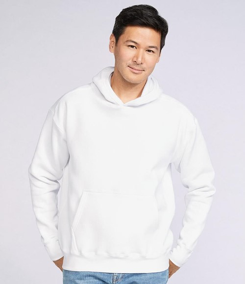 Hammer Hooded Sweatshirt