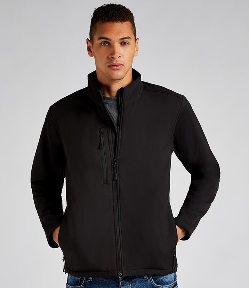 Corporate Soft Shell Jacket